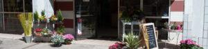 La boutique le Tulipier