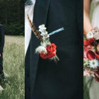 Shooting-inspirations-mariage