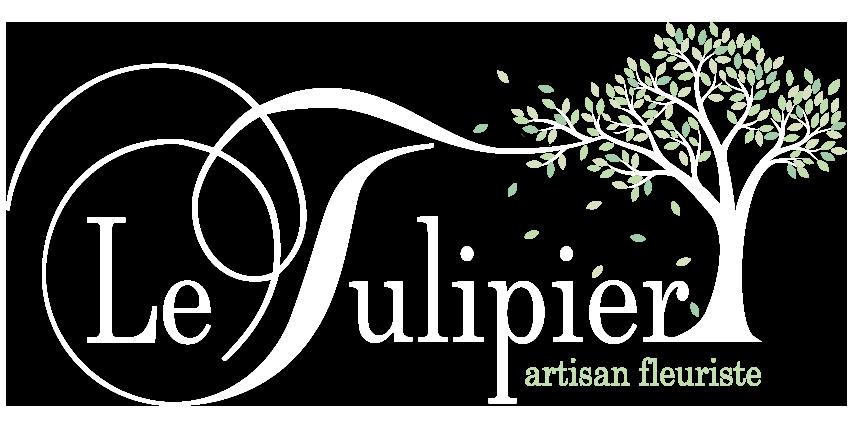 Le Tulipier